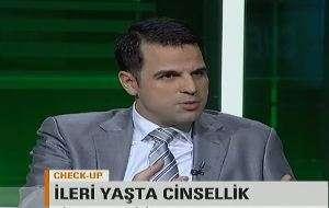 Op. Dr. Levent Gürkan
