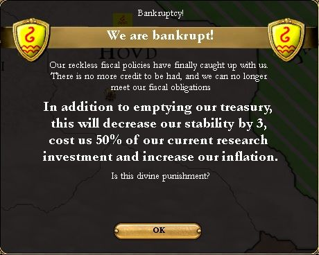 oiratbankruptcy.jpg