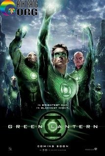 ChiE1BABFn-Binh-Xanh-Green-Lantern-2011